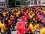 Парада 2017